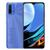 Xiaomi Redmi 9T 4GB/128GB Twilight Blue mobilni telefon  cene