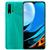 Xiaomi Redmi 9T 4GB/128GB Ocean Green mobilni telefon  cene