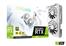 Zotac GeForce RTX 3060 12 GB GDDR6/DP/HDMI/192 bit, ZT-A30600F-10P grafička kartica  cene