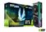 Zotac GeForce RTX 3070 8 GB GDDR6/DP/HDMI/256 bit, ZT-A30700F-10P grafička kartica  cene