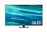 Samsung QE75Q80AATXXH Smart 4K Ultra HD televizor  cene