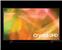 Samsung UE75AU8072UXXH Smart 4K Ultra HD televizor  cene