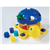 Mogly Toys kornjača 30x15x23cm (501927)  cene