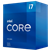 Intel Core i7-11700F 2.50 GHz (4.90 GHz) procesor  cene
