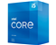 Intel Core i5-11400F 6 cores 2.6GHz (4.4GHz) Box procesor  cene