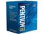 Intel Pentium Dual Core G6405 4.10GHz box procesor  cene