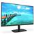 """AOC 24B2XH 23,8"""", 1920x1080, 75Hz, IPS monitor  cene"""