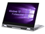 Dell Inspiron 14 (5406) 2-u-1 14 NOT17058 laptop  cene