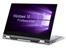 Dell Inspiron 14 (5406) 2-u-1 14 NOT17055 laptop  cene