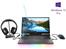 Dell G7 7700 17.3 NOT17107 laptop  cene