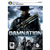 Codemasters PC Damnation igra  cene