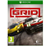 Codemasters XBOXONE GRID Day One Edition igra  cene