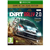 Codemasters XBOXONE DiRT Rally 2.0 Game of the Year Edition igra  cene