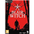 Deep Silver PC Blair Witch igra  cene