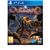 Deep Silver PS4 Outward Day One Edition igra  cene