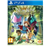 Namco Bandai PS4 Ni No Kuni: Wrath of the White Witch Remastered igra  cene