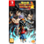 Namco Bandai Switch Super Dragon Ball Heroes igra  cene
