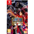 Namco Bandai Switch One Piece Pirate Warriors 4 igra  cene