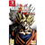 Namco Bandai Switch Dragon Ball Xenoverse 2 igra  cene