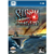 Techland Publishing PC Storm Over the Pacific igra  cene