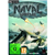 Techland Publishing PC Naval Warfare igra  cene