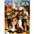 Techland Publishing PC Martial Arts: Capoeira igra  cene