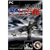 Techland Publishing PC Air Aces Pacific igra  cene