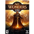 Techland Publishing PC Age Of Wonders III igra  cene