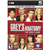 Ubisoft Entertainment PC Grey''s Anatomy igra  cene