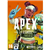 Electronic Arts PC Apex Legends - Lifeline Edition (CIAB) igra  cene