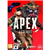 Electronic Arts PC Apex Legends - Bloodhound Edition (CIAB) igra  cene