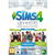 Electronic Arts PC The Sims 4 Bundle Pack 9 Vintage Glamour Stuff + Parenthood + Bowling Night Stuff (Code in a box) igra  cene