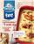 Podravka vegeta fant zapečena piletina sa 4 vrste sira smeša 40g  cene