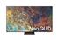Samsung QE65QN95AATXXH Smart 4K Ultra HD televizor  cene