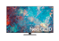 Samsung QE55QN85AATXXH Smart 4K Ultra HD televizor  cene