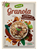 Baš Baš ovsena kaša granola lešnik i čokolada 72  cene