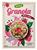 Baš Baš ovsena kaša granola malina 62g  cene