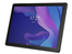 "Alcatel 1T 8092 10"" 2GB/32GB Wi-Fi tablet  cene"