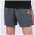 Adidas muški šorc M 3S FT SHO M GL0017  cene