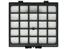 Gorenje filter hepa vck 2000EA  cene