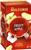 Milford čaj od jabuke 40g  cene