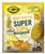 Centroproizvod krem povrtna super supa sa kurkumom 55g kesica  cene