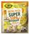 Centroproizvod bistra pileća super supa sa đumbirom 50g kesica  cene