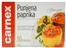 Carnex punjena paprika gotovo jelo 400g folija  cene