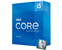 Intel Core i5-11600K 6-Core 3.9GHz (4.90GHz) Box procesor  cene