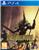 Soldout Sales & Marketing PS4 Blasphemous - Deluxe Edition igra  cene