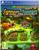 Mindscape PS4 Farmers vs Zombies igra  cene
