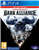Deep Silver PS4 Dungeons and Dragons Dark Alliance - Day One Edition igra  cene