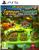 Mindscape PS5 Farmers vs Zombies igra  cene