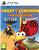 Mindscape PS5 Crazy Chicken - Shooter Bundle igra  cene